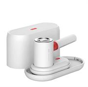 Ручной отпариватель Xiaomi Deerma Multifunctional Steam Ironing Machine (DEM-HS200)