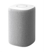 Умная колонка Xiaomi AI Speaker HD (XMYX01JY) светло-серый