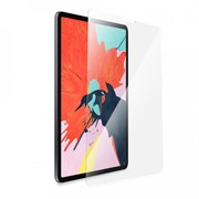 Стекло защитное для Apple iPad Pro 11 (2018) Mietubl 0,33mm