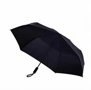 Автоматический зонт Xiaomi Empty Valley Automatic Umbrella WD1 черный