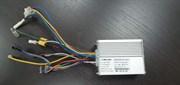 Контроллер для электросамоката Zero 8X