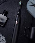 Электрическая ультразвуковая зубная щетка Xiaomi Soocas X3U (в комплекте 1 насадка) черный