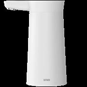 Автоматическая помпа Xiaomi Sothing Water Pump белая