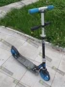 Детские ручки для самоката / электросамоката на руль, посадочный диаметр 22-27мм