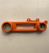 Рычаг задний Inokim OX/OXO оранжевый