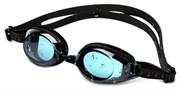 Очки для плавания Xiaomi TS Turok Steinhardt