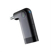 Автомобильный адаптер для громкой связи WiWU Car Audio Bluetooth Receiver YP05