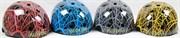Шлем для электросамоката Inokim