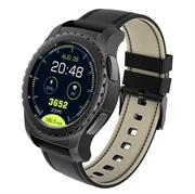 Смарт-часы KingWear KW28