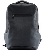 Рюкзак Xiaomi Business Multifunctional Backpack 26L Black
