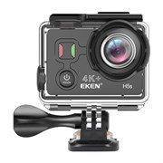 Экшн камера EKEN H5S