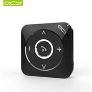QCY QY3 Bluetooth ресивер черный