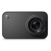 Экшн-камера Xiaomi MIJIA 4K Small Camera