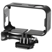 Рамка для экшн-камеры Xiaomi MIJIA 4K Small Camera