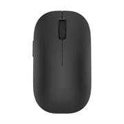Xiaomi Mi Wireless Mouse USB