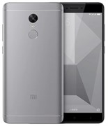 Смартфон Xiaomi Redmi Note 4X  16Gb + 3Gb