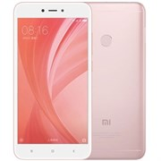 Смартфон Xiaomi Redmi Note 5A 64Gb LTE