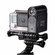 Подсветка для экшн-камер Nitecore GP3