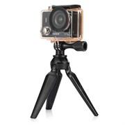 Трипод штатив для экшен-камеры