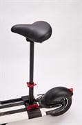 Сиденье для электросамоката Inokim Quick2/ Quick3