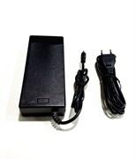 Зарядное устройство для Inokim Light (быстрая)