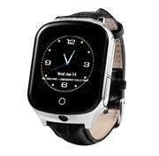 Wonlex GW1000S смарт-часы с GPS трекером