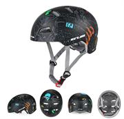 Шлем GUB V1