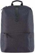 Рюкзак школьный Xiaomi 20L Leisure Backpack