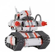Конструктор умный робот Xiaomi Mitu Builder Bunny Block Tracked Tank