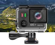 EKEN V50 Pro экшн камера