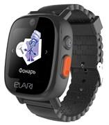 Elari Fixitime 3 детские смарт-часы с GPS трекером