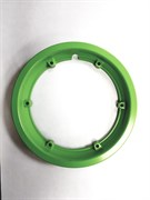 Обод мотор колеса Inokim Light2 зеленый