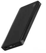 Внешний аккумулятор Xiaomi Mi ZMI QB810 10000mAh
