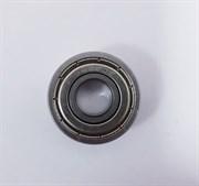 Подшипник переднего колеса для Inokim Light/Light2/ Quick2/ Quick3