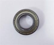 Подшипник переднего колеса для Inokim OX