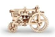 Трактор UGEARS 70003
