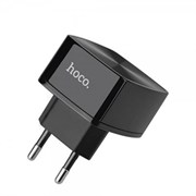 Зарядное устройство Hoco C26 QC3.0
