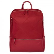 Рюкзак Xiaomi 90 Points Fashion City Backpack Women