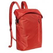 Рюкзак Xiaomi Personality Style