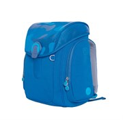 Рюкзак детский Xiaomi Mi Rabbit MITU Children Bag