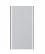 Внешний аккумулятор Xiaomi Mi Power Bank 2 10000mAh 2USB