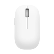 Xiaomi Mi Wireless Mouse USB