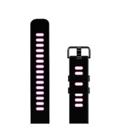 Ремешок для часов Kingwear GV68 (22мм) розовый