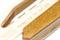 Сборная деревянная модель TARG 0046 INVADER - фото 10384