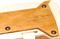 Сборная деревянная модель TARG 0046 INVADER - фото 10385