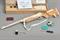 Сборная деревянная модель TARG 0053 FORESTER - фото 10395