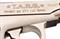 Сборная деревянная модель TARG 0077 PM-9mm - фото 10426