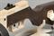 Сборная деревянная модель TARG 0084 ППШ-41 - фото 10435