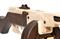 Сборная деревянная модель TARG 0084 ППШ-41 - фото 10439