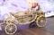 Сборная модель UGEARS Королевская карета 70050 - фото 10459